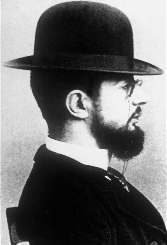Toulouse Lautrec, el pintor que retrató París en la Belle Époque