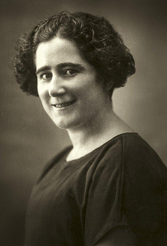 Clara Campoamor: una vida de lucha por los derechos de la mujer