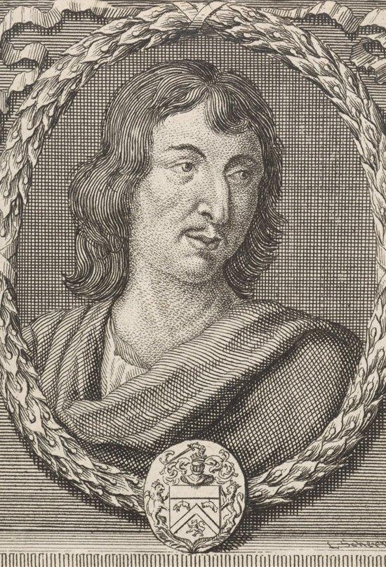 Cyrano de Bergerac, la pluma transgresora de Francia