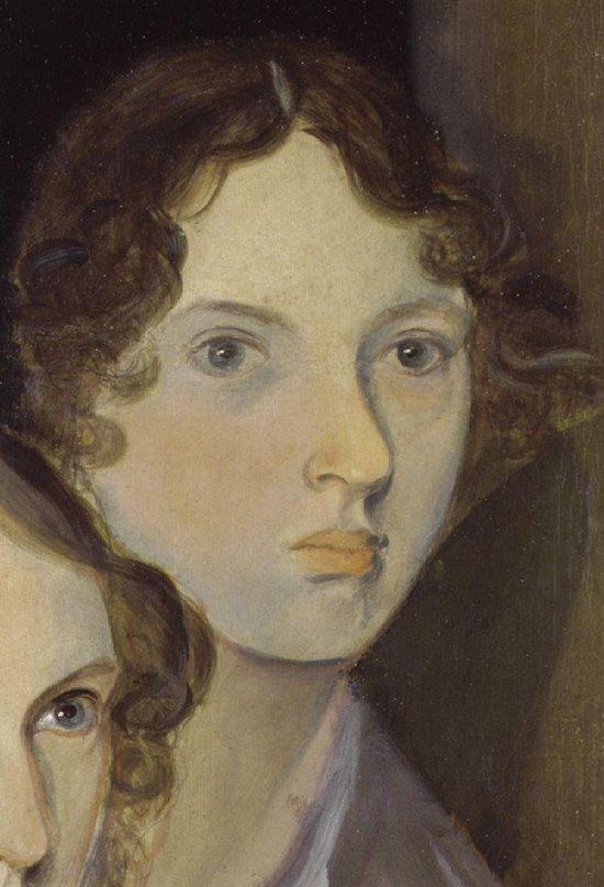 Emily Brontë, un alma valiente