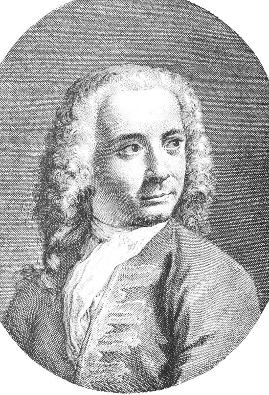 Canaletto, el pintor por excelencia de Venecia