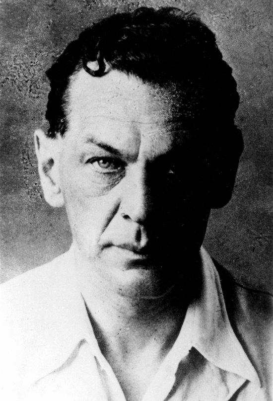 Richard Sorge, el legendario espía soviético