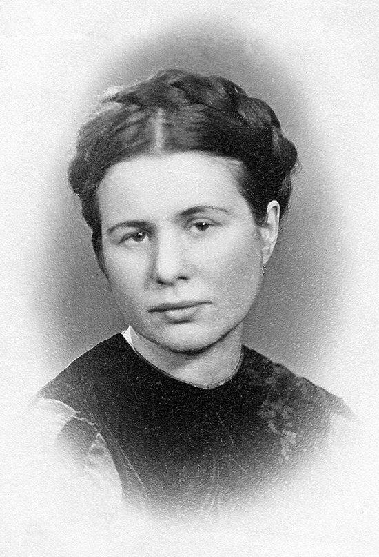 Irena Sendler, el 'Ángel de Varsovia'